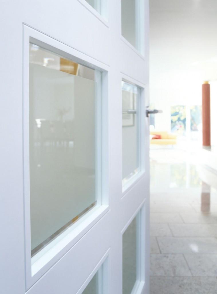 Bartels Türen sprossentüren elegante türen mit viel glas