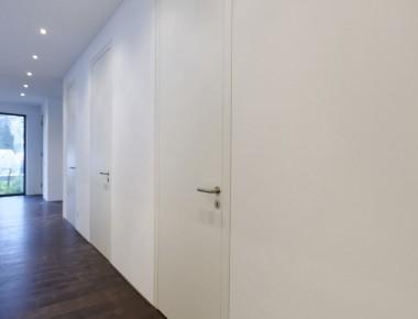 Moderne türen  Moderne und besondere Design Innentüren