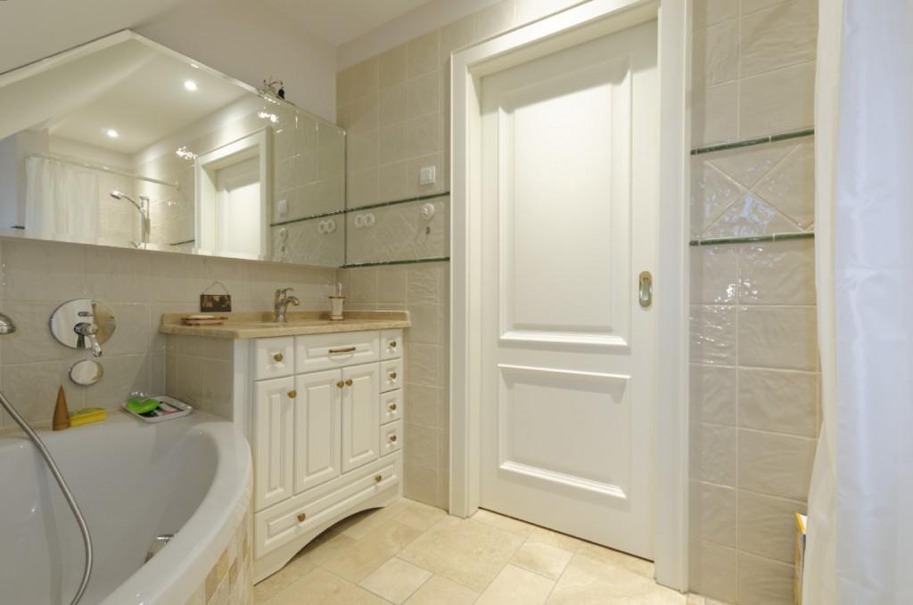 zeitlos sch ne innent ren f r eine berliner villa. Black Bedroom Furniture Sets. Home Design Ideas