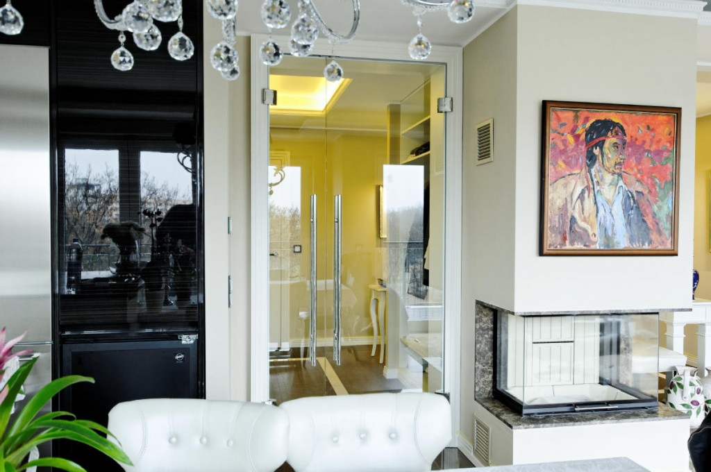 sprinz glastren dekorateur wohnideen katalog kostenlos bad fliesen bestellen with sprinz. Black Bedroom Furniture Sets. Home Design Ideas