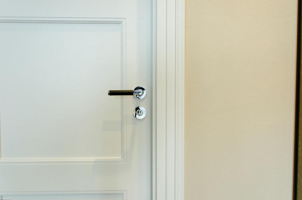 absenkautomatik wc sitz grau preisvergleiche erfahrungsberichte. Black Bedroom Furniture Sets. Home Design Ideas