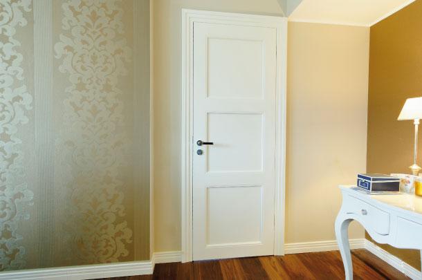 klassische innent ren f r eine berliner eigentumswohnung. Black Bedroom Furniture Sets. Home Design Ideas