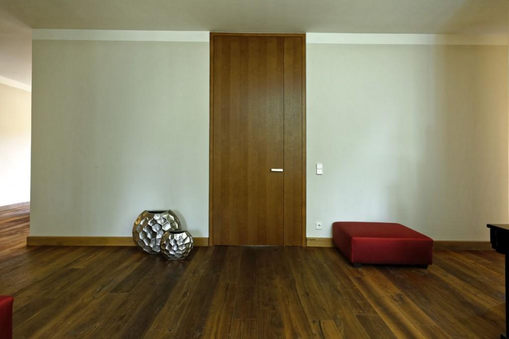 innent ren nur modern. Black Bedroom Furniture Sets. Home Design Ideas