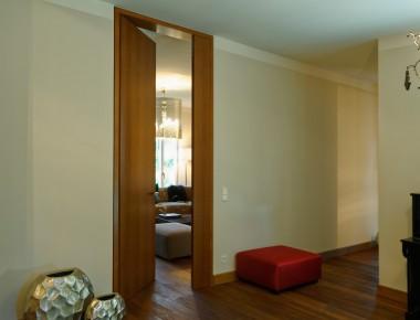 moderne und besondere design innent ren. Black Bedroom Furniture Sets. Home Design Ideas