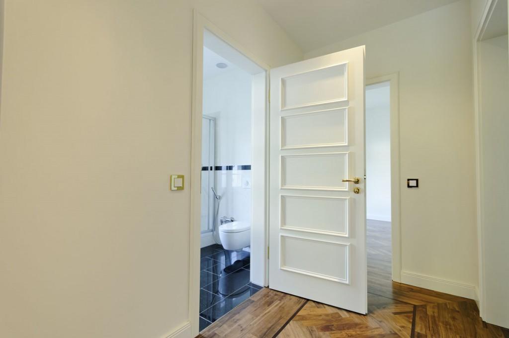 badezimmert r. Black Bedroom Furniture Sets. Home Design Ideas