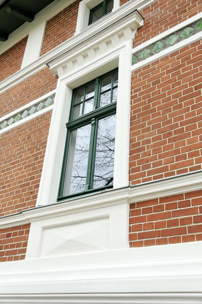 nostalgische holzfenster f r einen schmucken altbau bei potsdam. Black Bedroom Furniture Sets. Home Design Ideas
