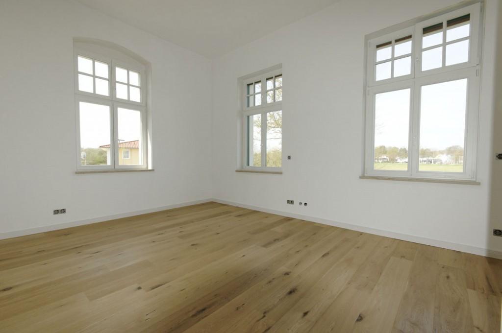 Nostalgische holzfenster f r einen schmucken altbau bei - Fenster beschlagen von innen bei kalte ...