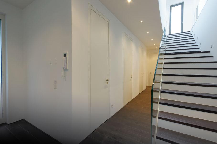exklusive besondere klassische und moderne design innent ren. Black Bedroom Furniture Sets. Home Design Ideas
