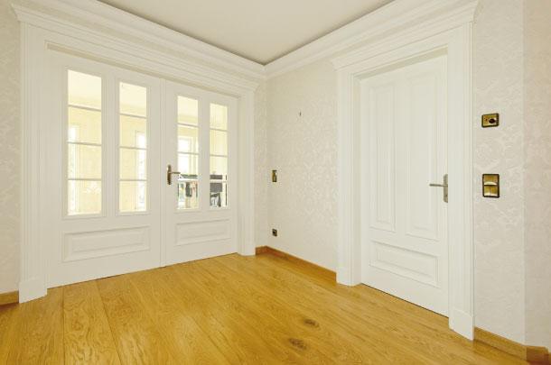 exklusive besondere und au ergew hnliche design innent ren haust ren fenster und m bel. Black Bedroom Furniture Sets. Home Design Ideas