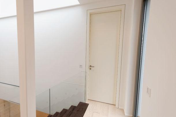 exklusive besondere und au ergew hnliche design. Black Bedroom Furniture Sets. Home Design Ideas
