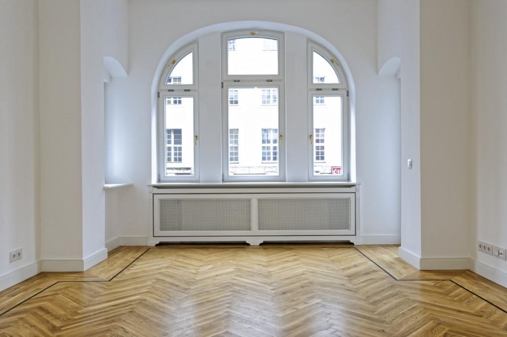 Heizkörperverkleidungen stilechte heizkörperverkleidungen in einer berliner altbauwohnung
