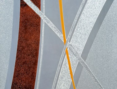 Glasdesign nach Ihren Wünschen: individuelle Glaskunst von Kepka-Art